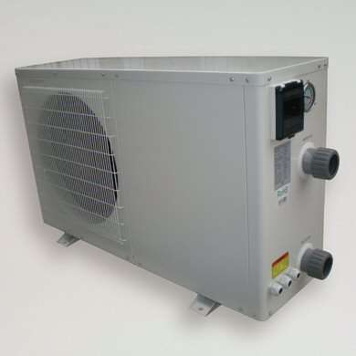 Dura Heat Pumps