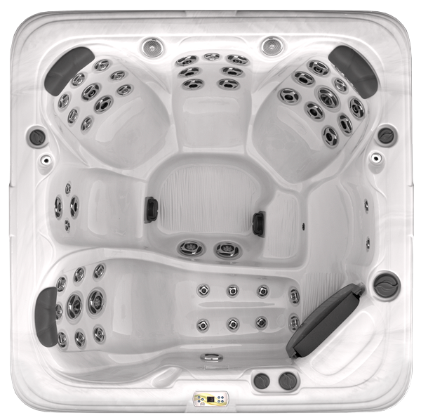 Garden Leisure Spas Swimming Pools Hot Tubs in Blackpool